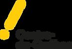 CDQ_logo_principal_horizontal_A_RGB.png