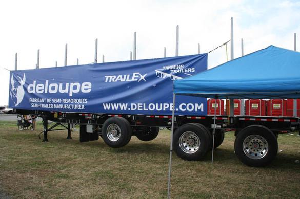 Deloupe/Trailex