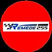 Logo vectoriel RGB BON_Plan de travail 1
