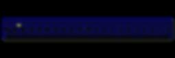 ruler_PNG82.png