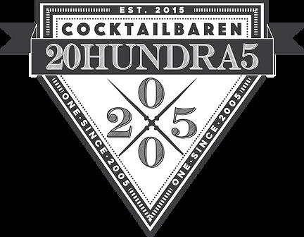 noll5_logo_2019.png