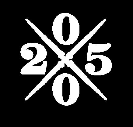 vit_logo_utan_text.png