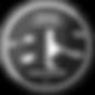 logo_rund_2.png
