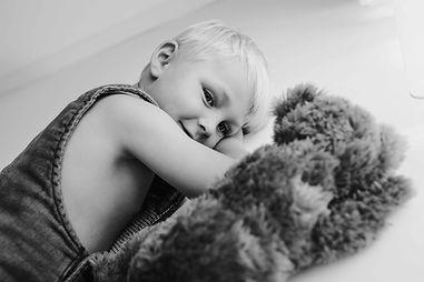 Kinder, Kindershooting, Kinderfotografie, Kinderfotograf, Familienfotografie, Emden, Ostfriesland, Niedersachsen, Aurich