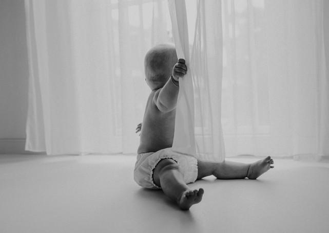 Baby, Babyfotografie, Babyshooting, Sittershooting, Meilenstein, Sitzen, Krabbeln, Laufen, Familienfotografie, Babyfotograf, Ostfriesland, Emden, Aurich , Leer