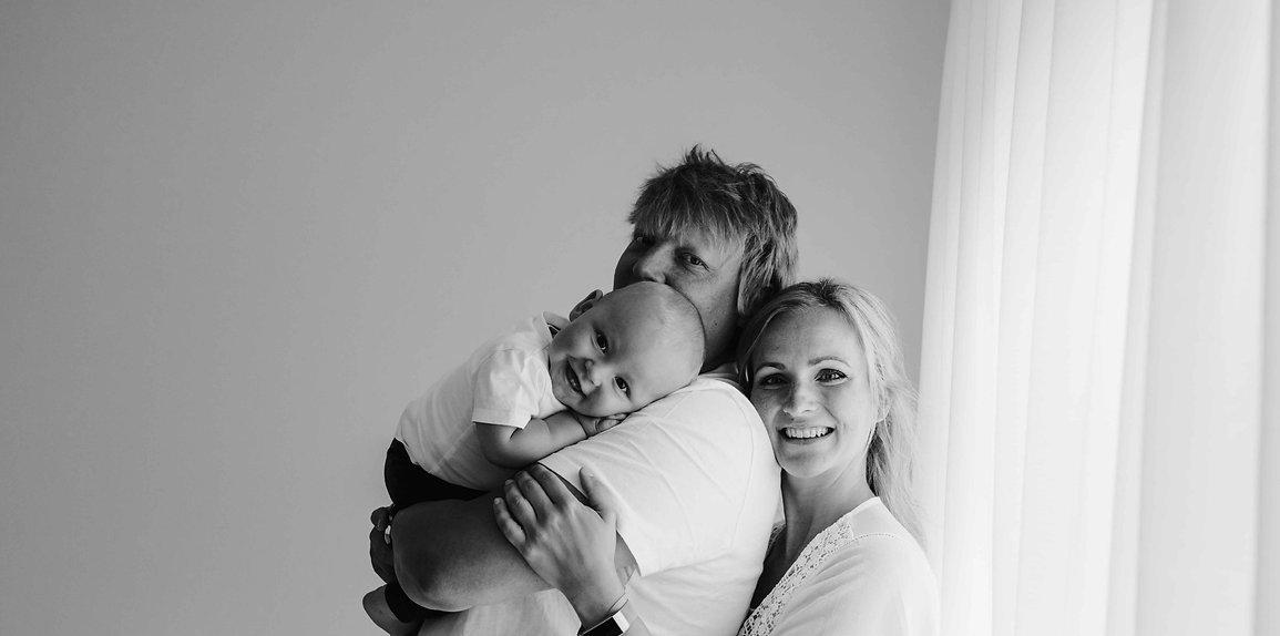Familienshooting, Familienfotos, Familienfotografie, Familienmomente, Familie, Fotos, Shooting, Fotografie
