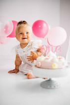 Cakesmash, 1.Geburtstag, Geburtstagsshooting, Babyshooting, Badeshooting, Fotograf Emden, Ostfriesland, Aurich, Leer