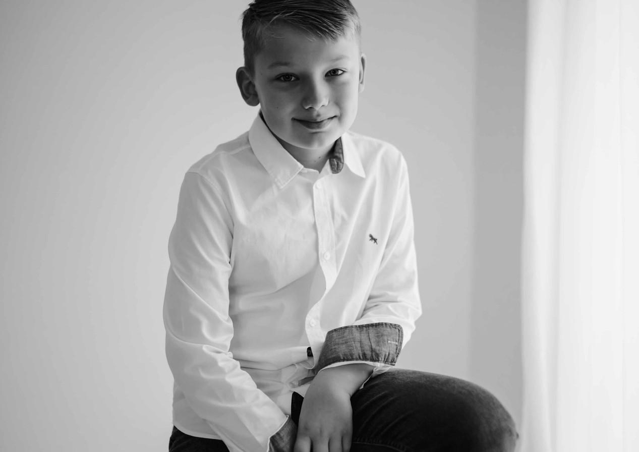 Geschwister, Fotos, Shooting, Emden, Kinder, Kindheitserinnerung, Fotograf Emden