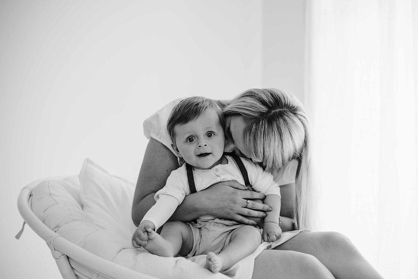 Mama Kind Shooting, Mutterliebe, Familienfotografie, Emden Ostfriesland Mutterkindfotos