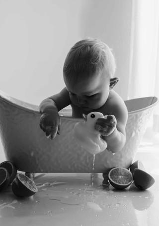 Cakesmash, 1.Geburtstag, 12 Monate alt, Babyfotograf, Babyfotografie, Familienfotograf, Familienfotografie, Fotograf Ostfriesland, Emden, Aurich, Leer
