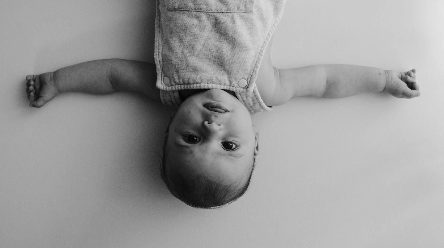 Babyfotografie, Kinderfotografie, Emden, Aurich, Leer, Ostfriesland, Familienfotografie