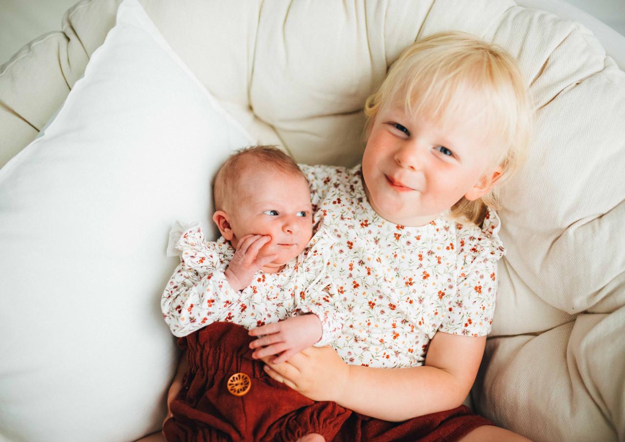 Neugeborenes, Baby, Babyfotografie, Neugeborenenfotografie, Familienfotograf, Neugeborenenfotos, Elternwerden, Entbindung, Emden, Aurich, Leer