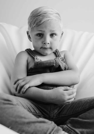 Kinderfotograf, Kinderfotografie, Kids, Fotograf Emden Ostfriesland, Aurich, Leer, Familienfotografie, Familienfotograf, Shooting, Fotos