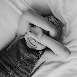 Kinderfotos, Kinderfotografie, Kindershooting, Familoienfotograf, Fotograf Emden Ostfriesland, Niedersachsen