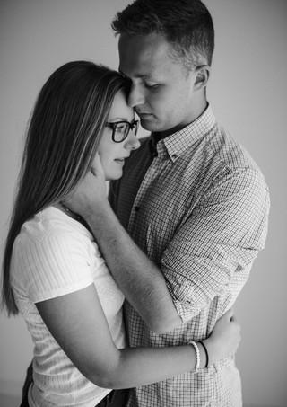 Paar, Paarshooting, Fotoshooting, Fotograf Ostfriesland, Emden,