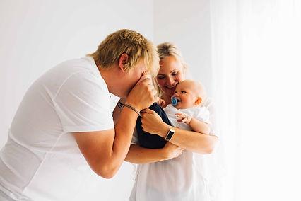 Familie, Familienfotografie, Familienshooting, Familienmomente, Mama, Papa, Kind, Babyfotografie, Emden, Aurich, Norden, Leer, Ostfriesland, Urlaubserinnerung