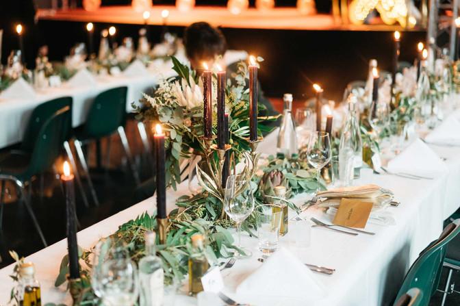 Hochzeit_Sofia-und-Ben_437_web.jpg