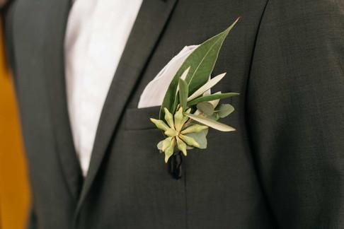Hochzeit_Sofia-und-Ben_126_web.jpg
