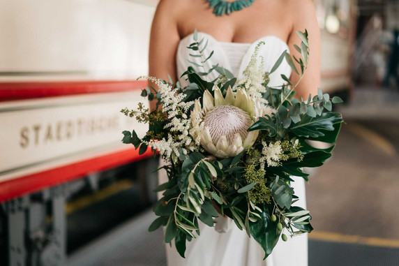 Hochzeit_Sofia-und-Ben_136_web.jpg
