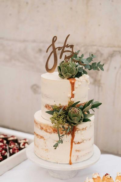 Hochzeit_Sofia-und-Ben_218_web.jpg