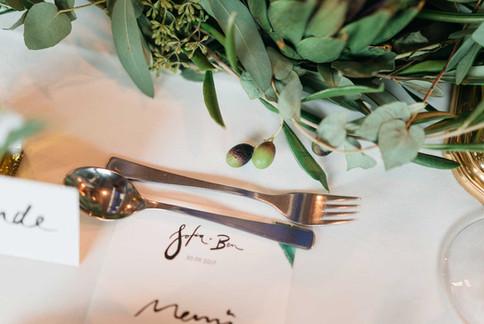 Hochzeit_Sofia-und-Ben_434_web.jpg