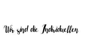 logo_wsdi_neu_3.png