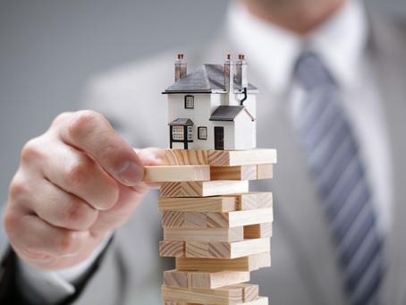 Recomendaciones para saldar hipotecas en moratoria