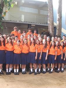 Seniors 2012.webp
