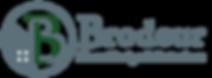 Logo & Name .png