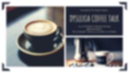 Dyslexia Coffee Talk Logo_.png