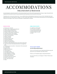Accommodations-Organization and Behavior.png