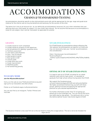 Accommodations-Grades & Standardized Tests.png