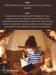 Myth Gifted (Poster).png