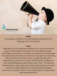 Myth Phonological Awareness (Poster).png