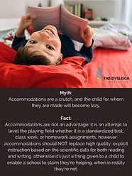 Myth Accommodations are a crutch (Poster).png