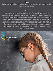 Myth Retaining a child (Poster).png