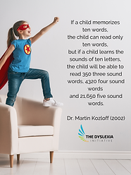 If a child memorized ten words - Poster.png
