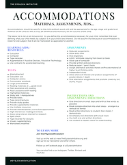 Accommodations-Materials, Assignments, Aids....png