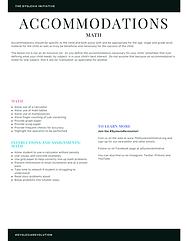 Accommodations-Math.png