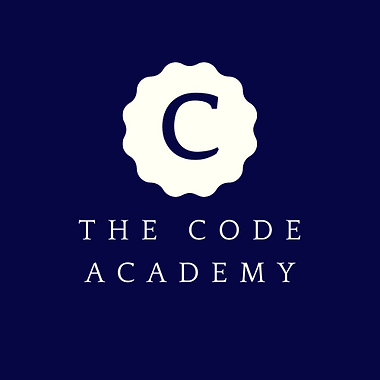 The code Academy (1).png