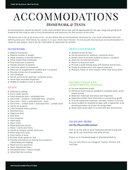 Accommodations-Homework and Tests.png