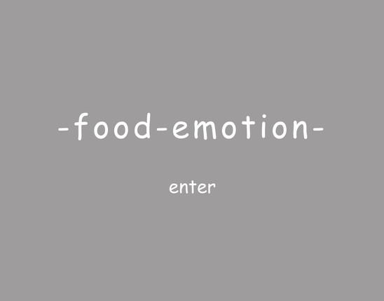 -food-emotion-