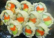 veggie roll_edited.jpg