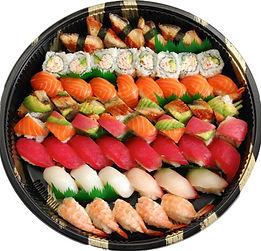 sashimi-platter_edited.jpg