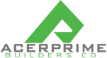 Acerprime Builders Co. logo.png