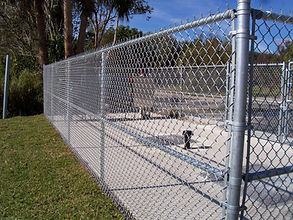 chain_link_fence_2.jpg
