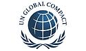 UN Global Contact.png
