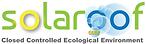 SolaRoof Logo.png