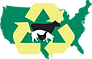 Composte Logo.png