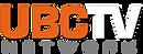 UBCTV Logo.png